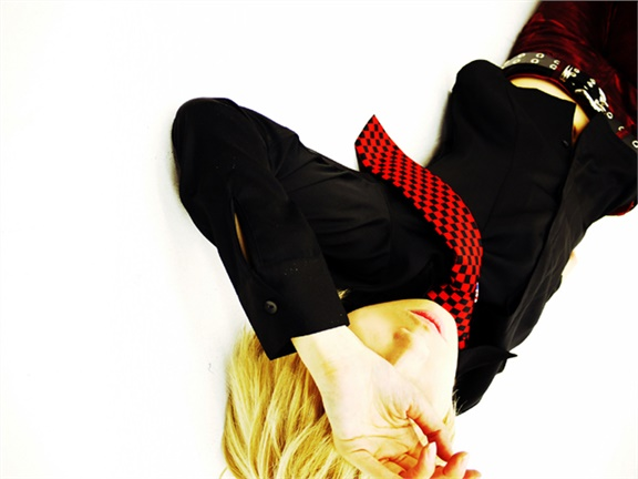 SP - koyuki United Kingdom Cosplay Photo